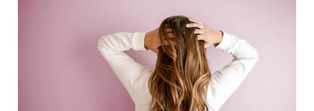 Shampoo: quale scegliere per i tuoi capelli?