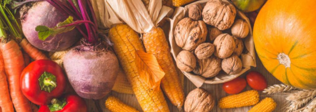 Dieta di settembre: come perdere peso dopo l'estate