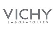Vichy