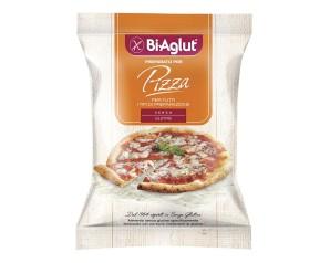 Biaglut Prodotti Celiachia Preparato per Pizza Farina 500 g