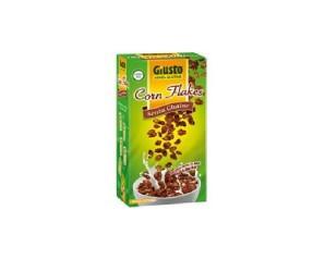 Giuliani Giusto Senza Glutine Cornflakes Cacao 150 g