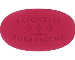 Eufarma Compagnia Saponerie Borboniche Saponetta Delicata Proofumata Red Berries 90 g