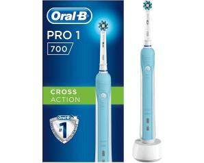 Procter & Gamble Oralb Power Pro1ca