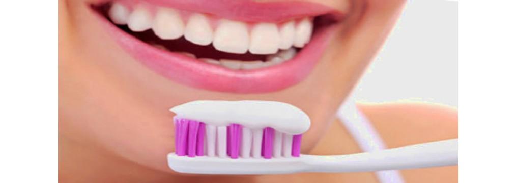 Quale Dentifricio scegliere? Ecco come trovare il prodotto adatto alla tua igiene orale