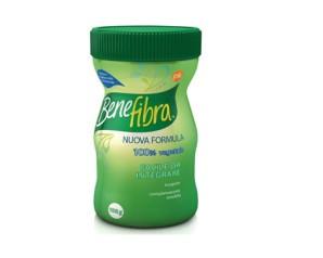 Benefibra Polvere Integratore Alimentare 155 Grammi Promo