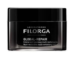 Laboratoires Filorga C.italia Filorga Global Repair Cream