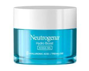 Neutrogena Hydro Boost Acqua Gel Pelle Da Normale A Mista 50 ml