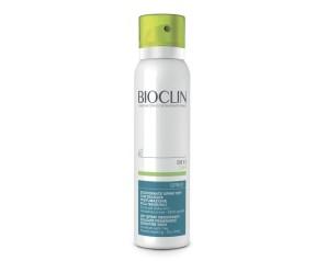 Bioclin Deo 24H Spray Dry Con Delicata Profumazione 50ml