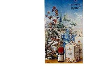 Specchiasol Calendula Olio Vegetale Puro 100 ml