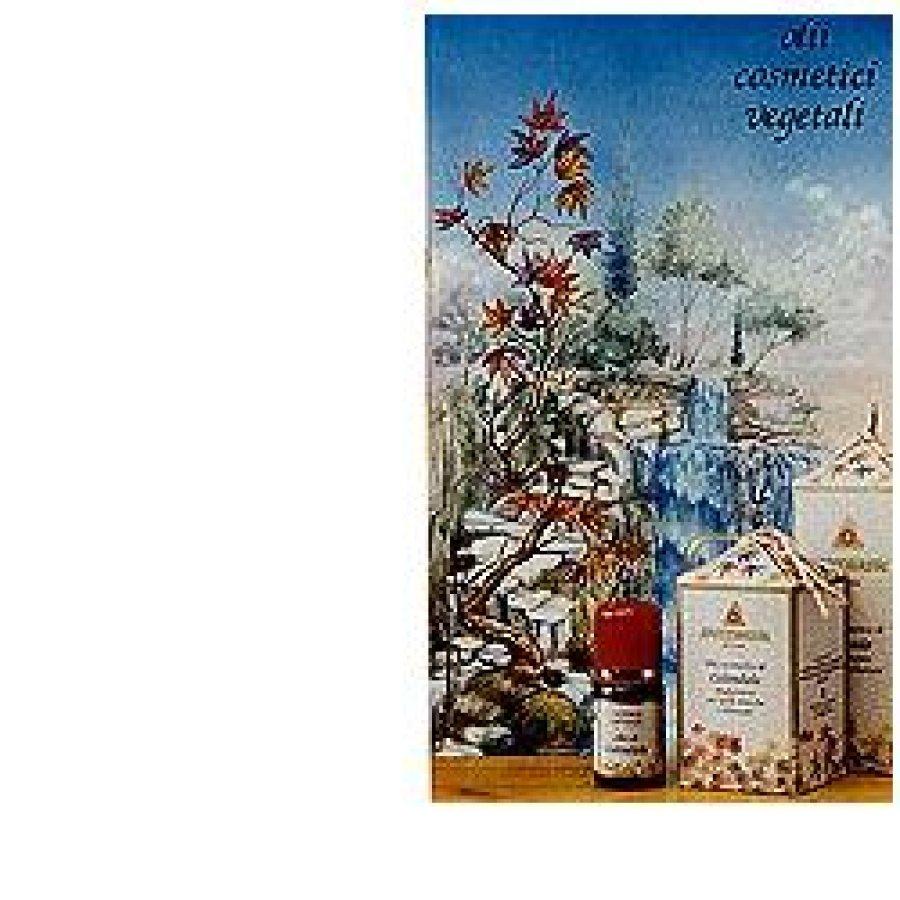 Specchiasol Ricino Ex Olio Ciglia e Capelli 100 ml