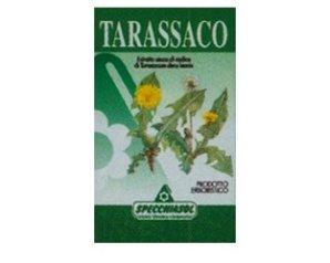 Specchiasol Tarassaco Erbe 75 Capsule