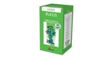 Arkofarm Fucus Arkocapsule 45 Capsule