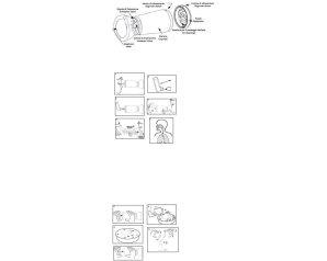 Air Liquide Medical L'Espace Camera Distanziatrice Per Inalatori Adulti