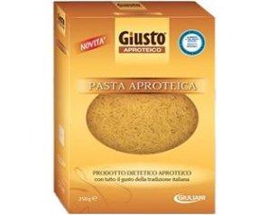 GIUSTO Aprot.Pasta Verm.250g