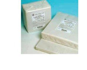 Farmac-zabban Garza Compressa 12/8 Idrofila 20x20cm 1kg