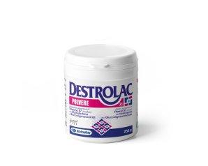 Biotrading Destrolac Polvere Idrosolubile Integratore Alimentare 250 G
