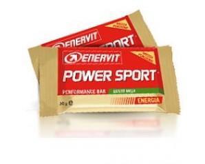 ENERVIT P.Sport Double Mela