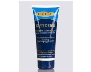 Laboratori Esther Kutiderm Detergente Intimo Eudermico 200 ml