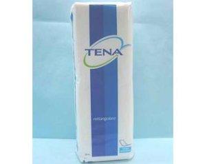TENA PANN RETTANG S/BARR 30PZ