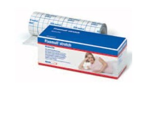 Bsn Medical Fixomull Stretch 1000x15cm