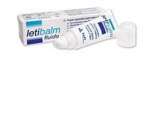 Sella LetiBalm Fluido Naso-Labbra 10 Ml