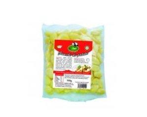 Alimenta 2000 Gnocchi Di Patate Senza Glutine 500 G