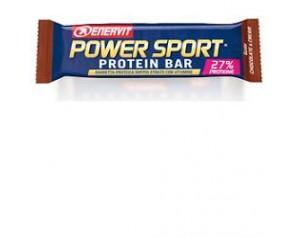 Enervit Power Sport Protein Barretta Chocolate & Cream 45 gr