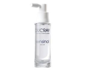 Ducray Sensinol Siero Lenitivo Protettivo 30 ml