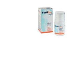 Meda Pharma Fortilase Cell Siero