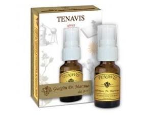TENAVIS Spray 15ml