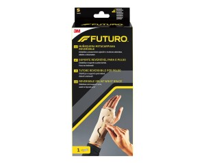 FUTURO Tutore Polso Revers.S