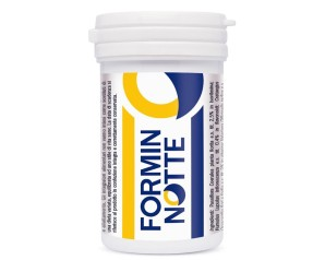 FORM-IN Notte 45 Cpr