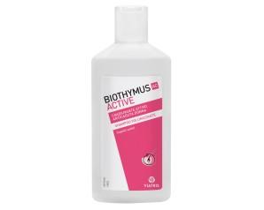 Rottapharm  Biothymus AC Active Shampoo Volumizzante Donna 200 ml