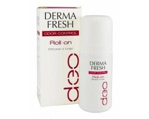 Dermafresh Odor Control Roll-On 30ml