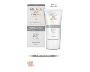 ESTETIL BB Cream 01 30ml