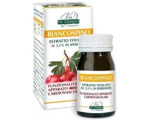 BIANCOSPINO Estr.Tit.60PastSVS