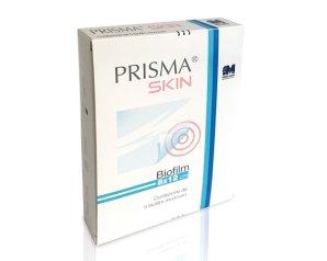 PRISMA SKIN BIOFILM 8X12CM 5PZ
