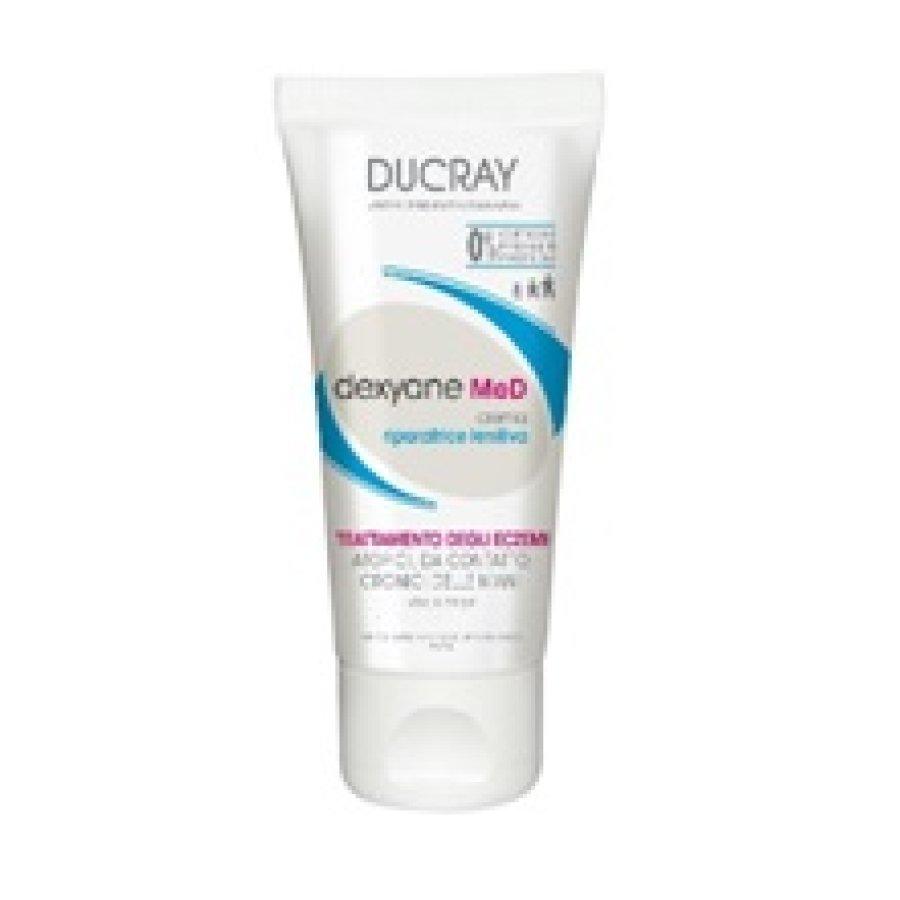 Ducray Dexyane Med Crema per Eczemi 100 ml