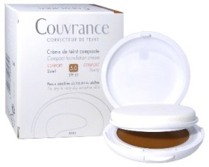 AVENE COUVRANCE CR COMP NF SOL
