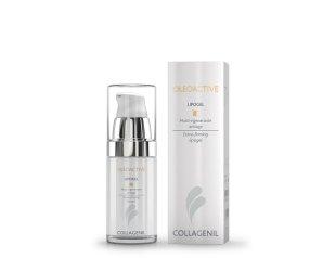 Collagenil Oleoactive Lipogel Idratante Trattamenti Viso 30 ml