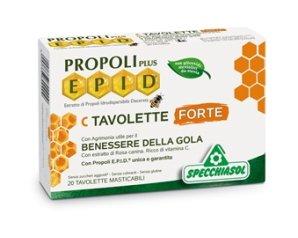 EPID C 20TAV NEW