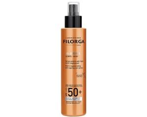 FILORGA UV Bronze Body 50+
