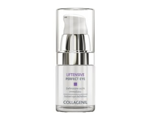 Collagenil Liftensive Perfect Eye Definizione Occhi Immediata 15 ml