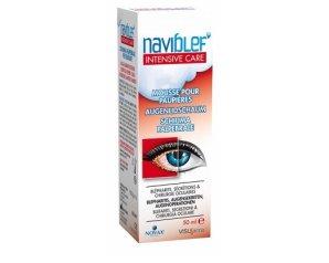 Naviblef Intensive Care Schiuma Palpebrale 50 Ml
