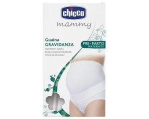 Chicco Mammy Guaina Gravidanza 6