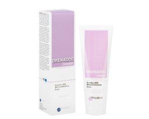 Up Pharma Drenadol Cremagel 50 ml