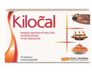 KILOCAL 10CPR