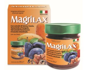 Hynecos Research Magrilax Integratore Alimentare 230 gr