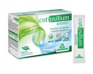 Cotipsilium Kinetic 18 Stickpack