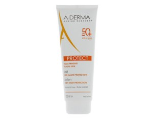 Aderma A-derma Protect Latte 250 Ml